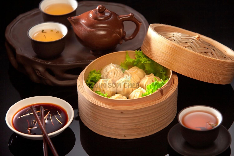 chinese delicacies treasure dim sum. Black Bedroom Furniture Sets. Home Design Ideas